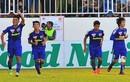 Hoàng Anh Gia Lai thua cay đắng trận thứ hai liên tiếp