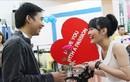 Điểm danh dịch vụ độc Valentine 2015 hái ra tiền