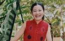 Cô gái hóa bà lão ở Bến Tre đột ngột qua đời