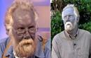 Khám phá bí ẩn về tộc người kì lạ có da màu xanh
