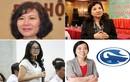 Điểm danh 10 quý bà giàu nhất Việt Nam 2015