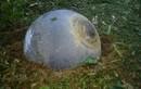 Điểm lại những vật thể lạ rơi ở Việt Nam xôn xao dư luận