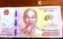 Cận cảnh đồng tiền mới mệnh giá 100 đồng sắp phát hành