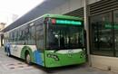 Tuyến buýt nhanh BRT thứ 2 có gì đặc biệt?