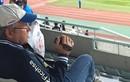U20 Honduras cử người do thám U20 Việt Nam