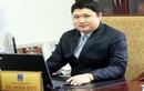 Khởi tố, ra lệnh bắt tạm giam nguyên Tổng giám đốc PVTEX