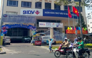 Điểm danh các sếp lớn của BIDV vướng vòng lao lý