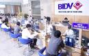 Chi tiết liên đới của BIDV trong đại án Phạm Công Danh