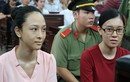 Vụ hoa hậu Phương Nga: Vì sao bất ngờ đình chỉ điều tra?