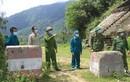 Sao nghìn người nhộn nhịp nhập cảnh trái phép qua Hà Giang giữa đại dịch?