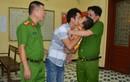 Công an Bắc Ninh cảm ơn người dân giúp giải cứu cháu bé bị bắt cóc