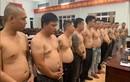 """Triệt phá 2 nhóm đối tượng từ phía Bắc vào Đắk Lắk cho vay """"cắt cổ"""""""