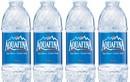 Những cú phốt gây chấn động của Aquafina