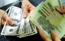 Ngân hàng BIDV Tây Sài Gòn bị doanh nghiệp lừa chục tỷ