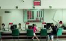 Vietcombank ồ ạt tuyển nhân sự bảo mật sau vụ khách bỗng dưng mất 30 triệu