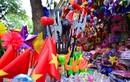 """Sát Trung thu, đồ chơi Trung Quốc """"xách tay"""" tràn vào Việt Nam"""