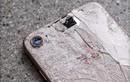 iPhone 8 liệu có thực sự bền?