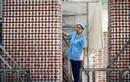 Tỉ phú Thái đặt mục tiêu bán 2 tỉ lít bia Sài Gòn