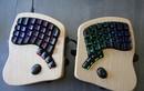 Những bàn phím cơ kỳ lạ dành cho dân mộ điệu
