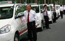 Sa thải 10.000 nhân viên, kinh doanh lao dốc, Vinasun vẫn kiện đối thủ