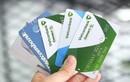 Nhiều tài khoản Vietcombank bỗng dưng mất tiền trong đêm 26 Tết