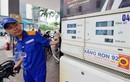 Bộ Công Thương chưa nhận được đề xuất bán lại xăng RON 92