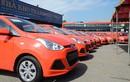 5.000 tài xế đầu quân cho Phương Trang khi Uber dừng hoạt động
