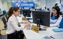 """Giữa nhiều """"lùm xùm"""", Eximbank muốn thù lao HĐQT ít nhất 15 tỷ"""
