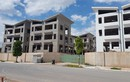 Thông tin mới về 26 biệt thự không phép của dự án Khai Sơn Hill