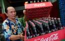 """Cocacola, Pepsi, Metro và """"chiến lược báo lỗ"""" của các đại gia FDI"""