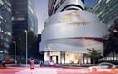 """Thông tin """"sốc"""" về dự án The Khai Tower 25 triệu USD của Khaisilk"""