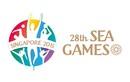 Bảng tổng sắp huy chương của SEA Games 28