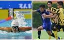 Bản tin SEA Games 28 tối 4/6: U23 Thái Lan thắng nhọc Malaysia