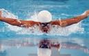 Bản tin SEA Games trưa 6/6: Ánh Viên phá kỉ lục