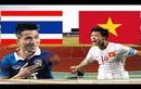 Bản tin SEA Games trưa 8/6: Cháy vé trận Việt Nam-Thái Lan