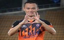 Cựu vua phá lưới U19 VN tỏa sáng trên đất bạn Lào
