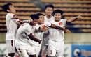 U19 Việt Nam -  U19 Thái Lan: Công mạnh đối đầu thủ chắc
