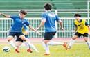 U19 Hàn Quốc mang binh hùng tướng giỏi dự U21 quốc tế