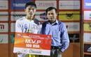 U21 HAGL được thưởng bao nhiều sau trận thắng U21 Myanmar?