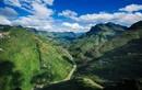 Ngắm Việt Nam đẹp nao lòng qua lăng kính nhiếp ảnh gia Pháp