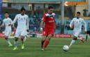 Vòng 2 V.League 2016: Hà Nội T&T tiếp tục thất bại