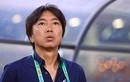 A Đây Rồi: HLV Miura đến Man United chỉ là tin nhảm