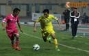 Vòng 3 V.League 2016: Derby Hà Nội rực lửa
