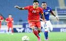 Văn Quyết bị phạt cấm thi đấu 5 trận tại V.League