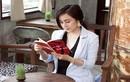 A Đây Rồi: Hot girl Bà Tưng tiết lộ về chuyện tình với Mạc Hồng Quân?