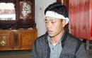 Làm rõ trách nhiệm cá nhân vụ nữ sinh tử vong ở Nghệ An