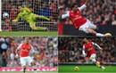 Muốn vô địch Premier League, CLB Arsenal phải thanh lọc sao xịt