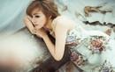 Hot girl Bà Tưng chính thức lấn sân sang âm nhạc