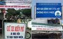 A đây rồi: Biển quảng cáo hài hước, khẩu hiệu bá đạo chỉ có ở Việt Nam
