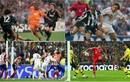 5 trận derby hay nhất lịch sử cúp C1 châu Âu